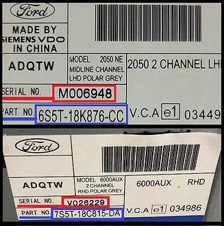 Ford siemens vdo M.jpg