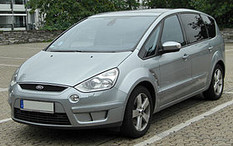 Ford S-max (2006-2015).jpg
