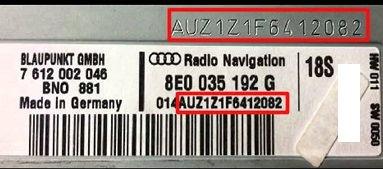 Audi sve.jpg