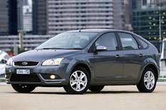 Ford Focus (2004-2008).jpg