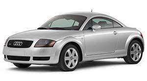 Audi TT I (1998-2006).jpg