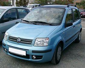 Fiat Panda (2003-2012).jpg