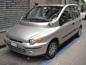 Fiat Multipla (1998-2004).jpg