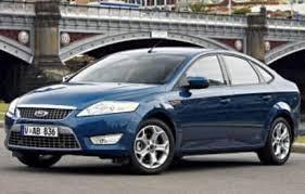 Ford Mondeo (2007-2014).jpg