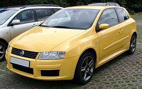 Fiat Stilo (2001-2007).jpg