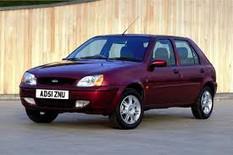 Fiesta (1998-2001).jpg