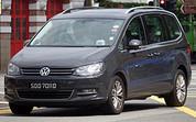 VW Sharan (2010-present).jpg