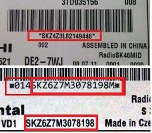 label1_skoda.JPG