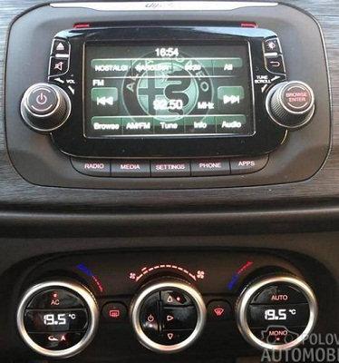 Alfa romeo 940 VP2 Continental radio code