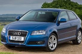 Audi A3 II (2003-2013).jpg