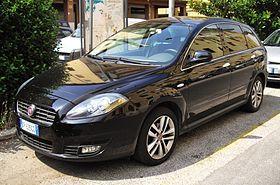 Fiat Croma (2005-2010).JPG
