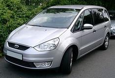 Ford Galaxy (2006-2010).jpg