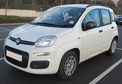 Fiat Panda (2011-present).jpg