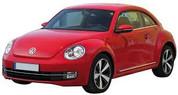 VW Beetle (2010-present).jpg