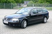 VW Passat B5 (1998-2006).jpg