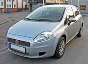 Fiat Grande Punto (2005-2018).jpg