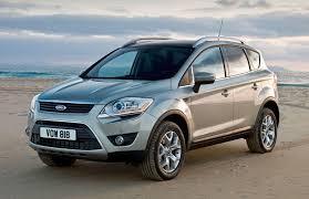 Ford Kuga (2008-2012).jpg