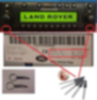 Land rover becker BE4765 radio code.jpg
