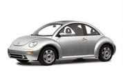 VW Beetle (1997-2005).jpg