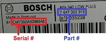 alfa bosch serial label 1.jpg
