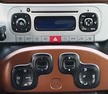 Continental 139 MP3