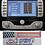 Thumbnail: Ford TravelPilot NX HSRNS radio code