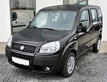 Fiat Doblo (2000-2009).JPG