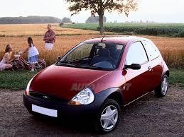 Ford Ka (1996-2008).jpg