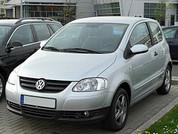 VW Fox (2005-2011).jpg