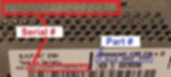 maserati-blaupunkt-serial-label.jpg