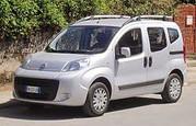 Fiat Qubo (2008-present).jpg