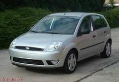Ford Fiesta (2002-2005).jpg