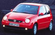 VW Lupo (1998-2005).jpg