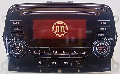 Fiat Continental 312 VP1 / 334 VP1 / 356 VP1