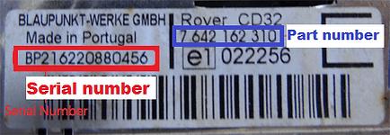 Blaupunkt Rover.png