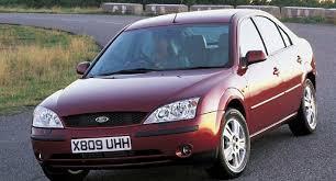 Ford Mondeo (2000-2007).jpg