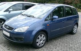 Ford C-max I (2003-2010).jpg