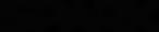 logo-spark.png