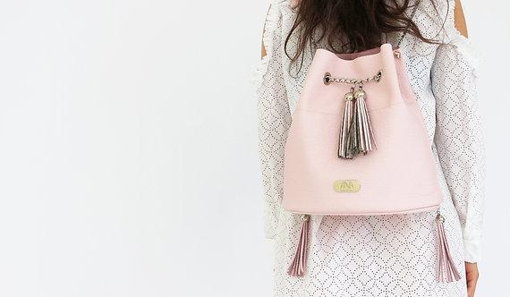 Incredible backpack