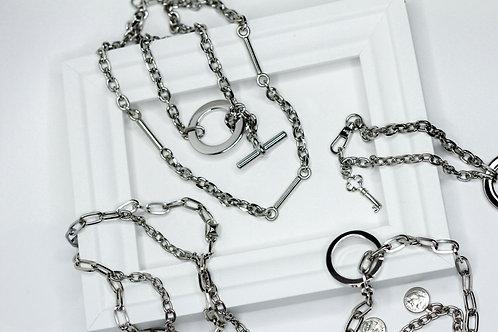 Happy Box(ожерелье+ремень для   сумки)