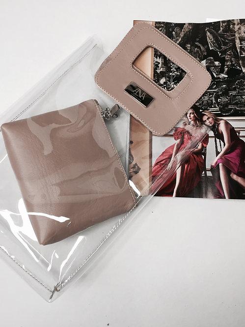 Сумка-пакет