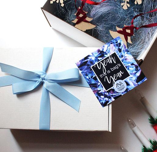Happy-Box #2