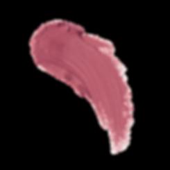 makeup-smear-png-2.png