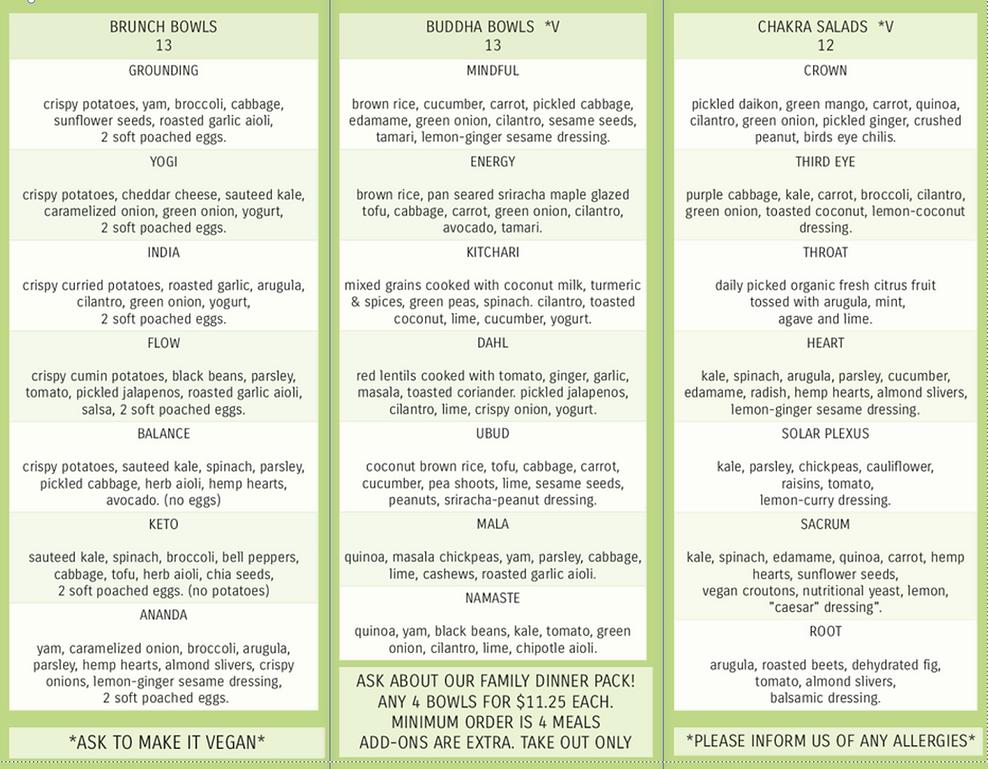 new menu march 2020 back.png