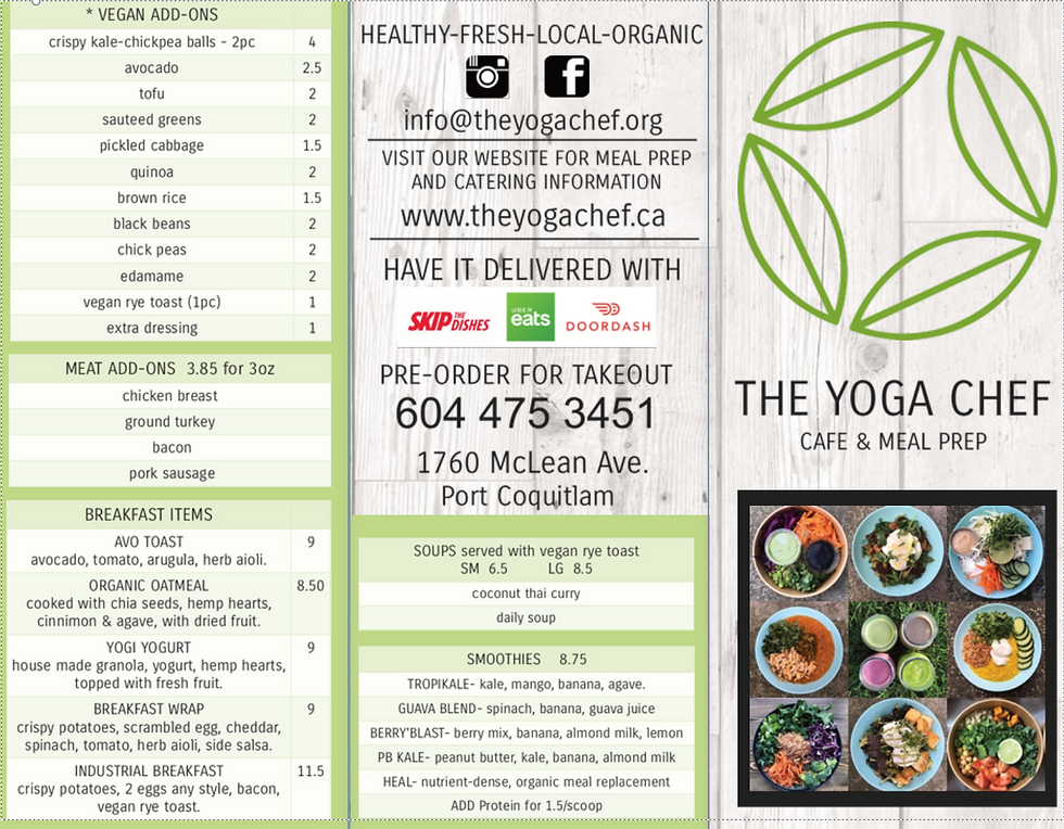 new menu march 2020 front.png