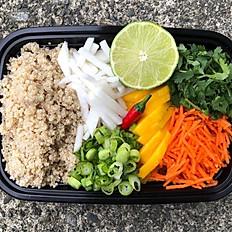 Crown Salad