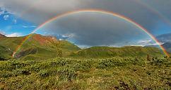 Double-alaskan-rainbow-airbrushed.jpg