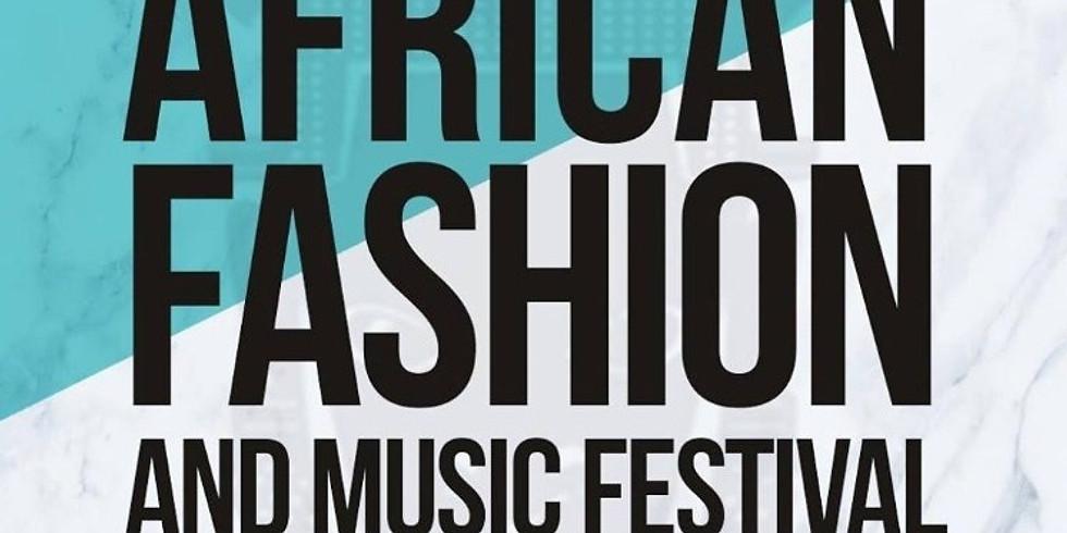 Ankara Fest LA 2018 - Media/Industry Friends Invitation Only