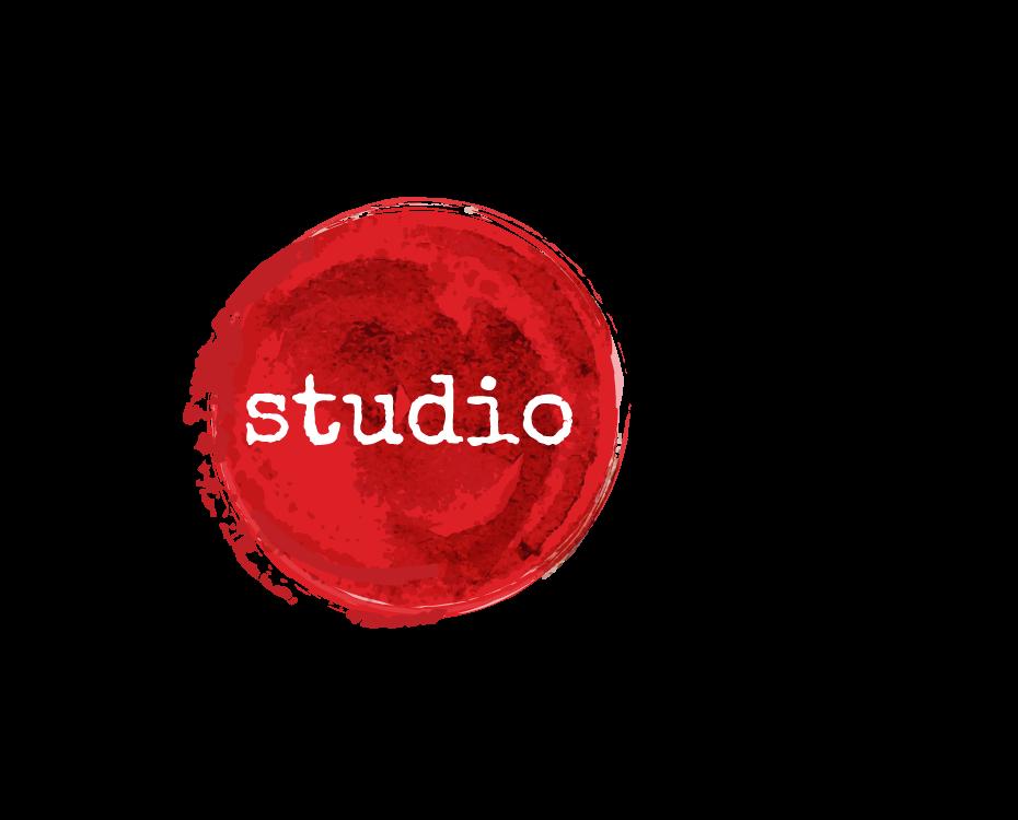 FREE Studio Session