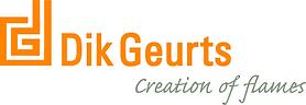 Dik Geurts.png